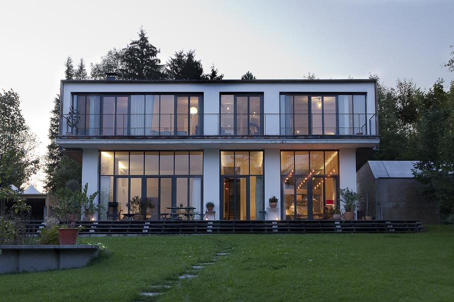 architektur b ro vonmeiermohr architekten gbr website vonmeiermohr. Black Bedroom Furniture Sets. Home Design Ideas